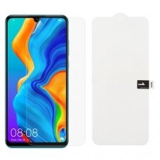 "Huawei p30 lite Ekrano apsauga ""Hydrogel"""