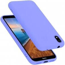 xiaomi redmi 7a dėklas X-LEVEL/PIPILU DINAMIC violetinis