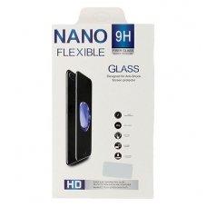 xiaomi redmi s2 APSAUGINIS STIKLIUKAS TEMPERED GLASS, NANO FLEXIBLE GLASS